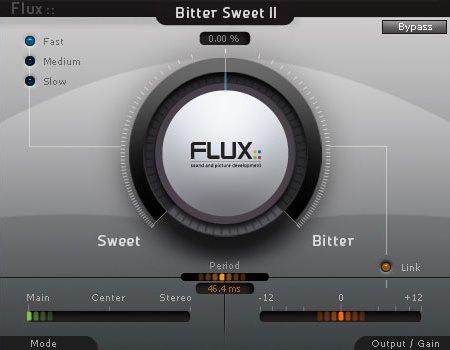 flux_bittersweet_ii
