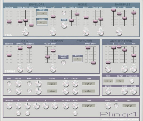 pling4