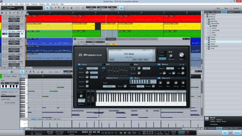 studio1free