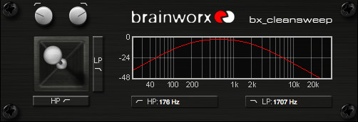brainweox_bx_cleansweep_v2