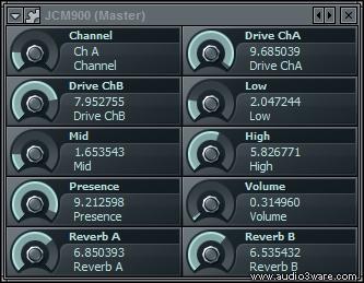 SimulAnalog_GuitarSuite_JCM900