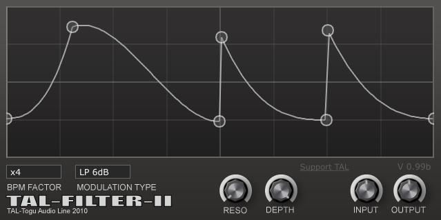 tal-filter-2