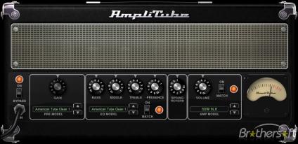 amplitube_free