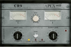 Apex 440B