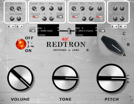 RedTron_400b