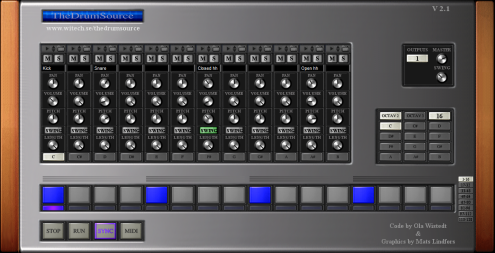 TheDrumSource-2.1-large