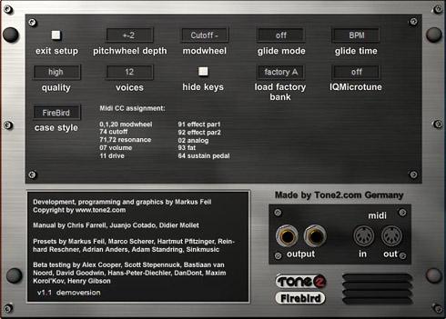 firebird_screen_back03_490