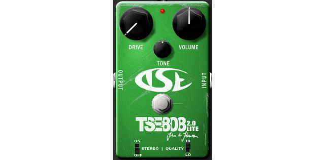 TSE808.jpg