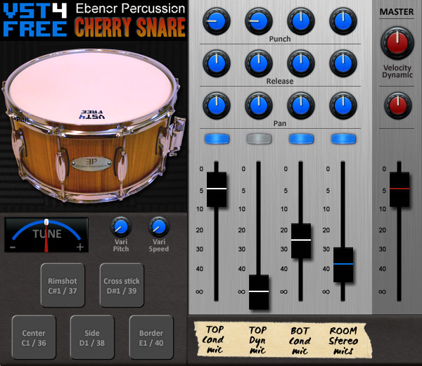 Cherry-Snare_3