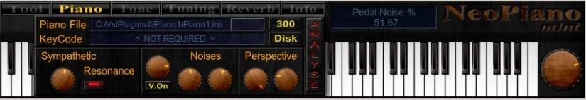 Piano1Piano01