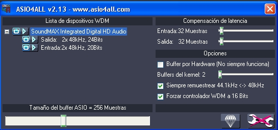ASiO4ALL_2_13