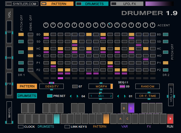 drumper1-9_3
