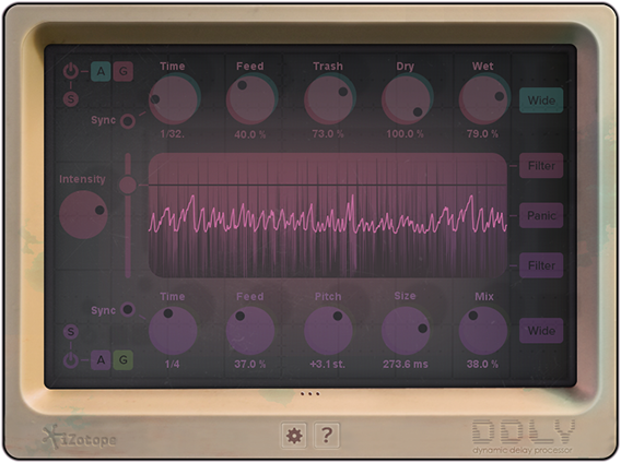 izotope-ddly-dynamic-delay-568