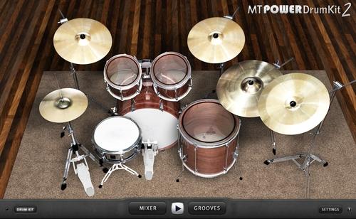 drum_sampler