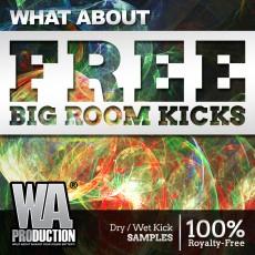 whataboutfreebigroomkickscover-230x230