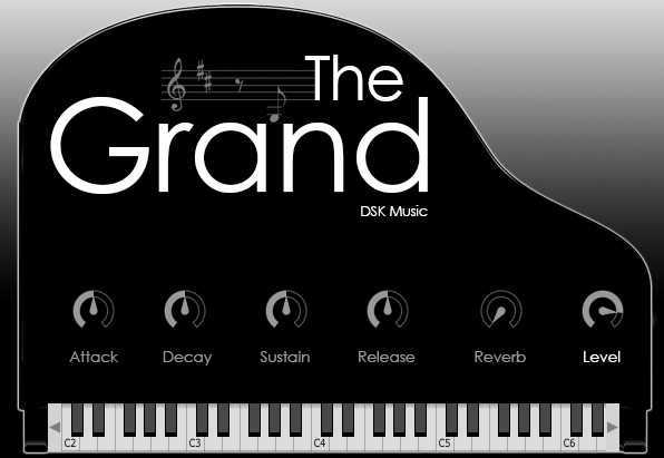 DSK-The-Grand