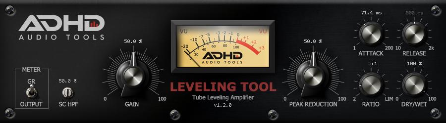 AdHd_LevelingTool_v1_2