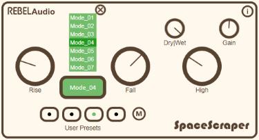 spacescraper_75