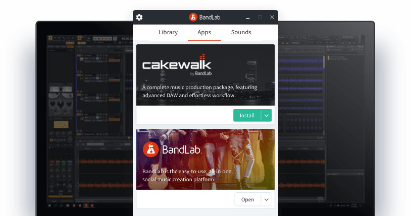 cakewalk-laptop-4a2f0600e2