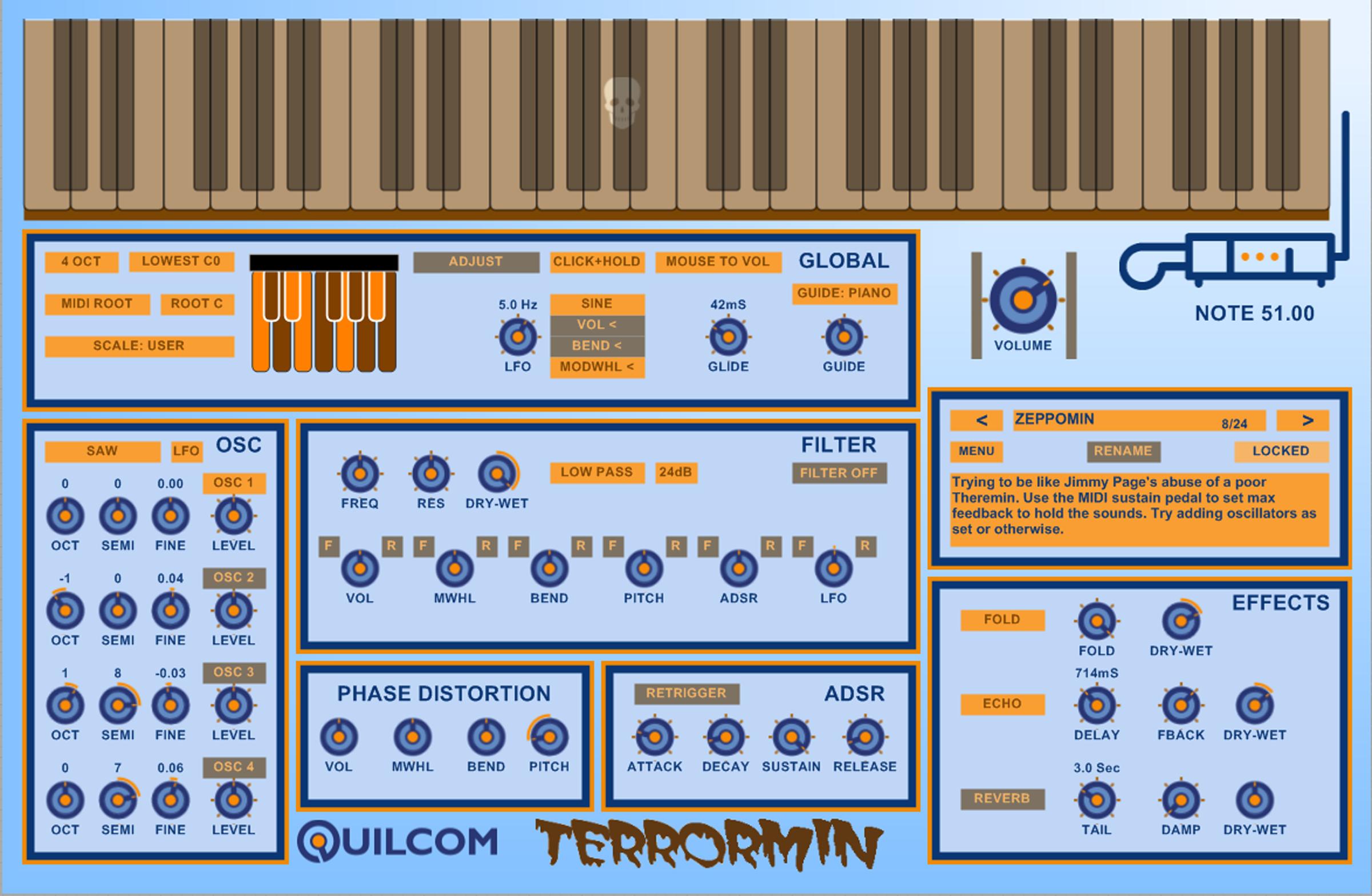 screenshot-with-keyboard-guide-and-scale-keyboard